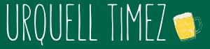 URQUELL TiMEZ(ウルケルタイムズ)